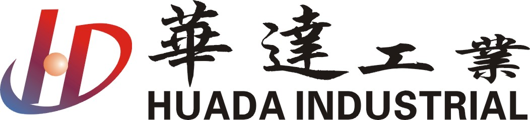 广州华达工业装备有限公司